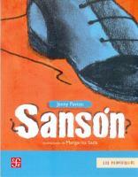 Sanson?