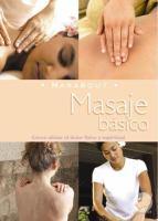 Masaje básico