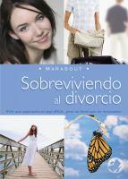 Sobreviviendo al divorcio