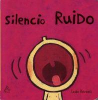 Silencio ruido
