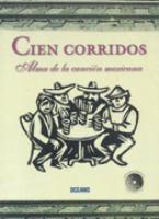Cien corridos