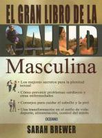 El gran libro de la salud masculina
