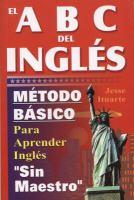 El ABC Del Inglés