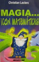 Magia con matematicas