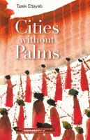 Cities Without Palms