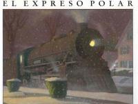 El expreso polar [the Polar Express]