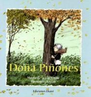 Doña Piñones