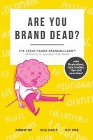 Are You Brand Dead ?