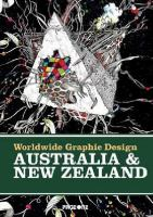 Zeixs Proudly Presents the Contemporary Art and Design of Australia & New Zealand