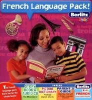 [French Language Pack]