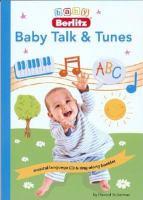 Baby Talk & Tunes