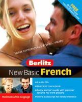 New Basic French