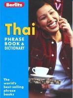 Thai CD Pack