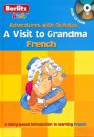 A Visit to Grandma
