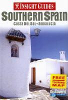 Southern Spain, Costa Del Sol, Andalucia