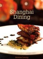 New Shanghai Cuisine