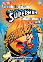 Aprende inglés con Superman