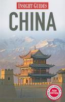 China [2010]