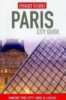 Paris [2010]