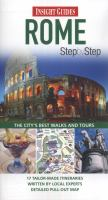Rome Step by Step