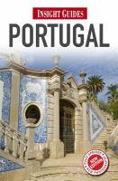 Portugal [2011]