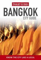 Bangkok [2011]