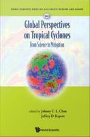 Global Perspective on Tropical Cyclones