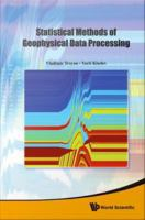 Statistical Methods of Geophysical Data Processing