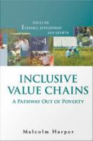 Inclusive Value Chains