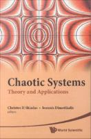 Chaotic Systems