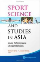 Sport, Science, and Studies in Asia