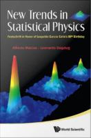 New Trends in Statistical Physics