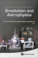Proceedings of the Ninth Asia-Pacific International Conference on Gravitation and Astrophysics