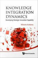 Knowledge Integration Dynamics