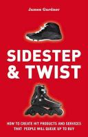 Sidestep & Twist