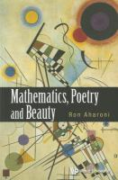 Mathematics, Poetry, and Beauty