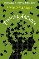 Finding Arcadia