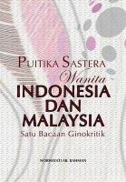 Puitika sastera wanita Indonesia dan Malaysia