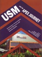 USM and the APEX Journey