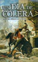 Un dia de cólera