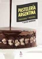Pastelería argentina