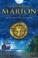 Los viajes de Marion
