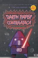 Darth Paper contraataca