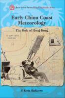 Early China Coast Meteorology
