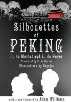 Silhouettes of Peking