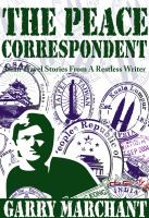 The Peace Correspondent