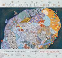 Vasilisa the Beautiful