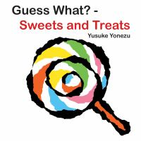 Sweets and Treats