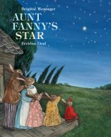 Aunt Fanny's Star