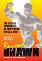 Beyond Brawn